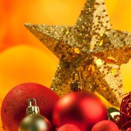 """Christmas Cracker"" Concert"
