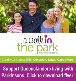 parkinsons-walk-ad