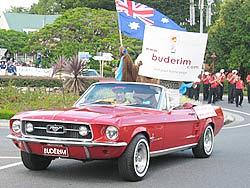 Australia-Day-2007-012