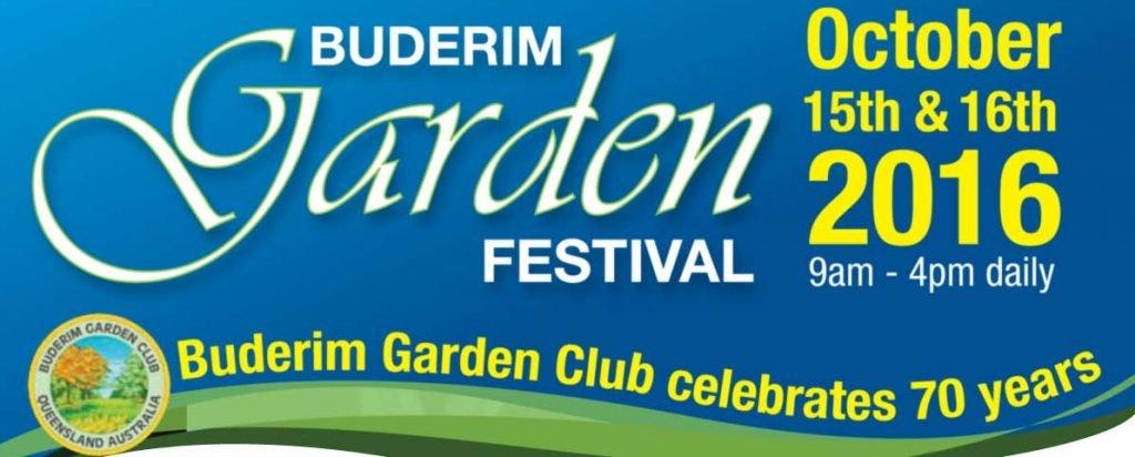 buderim-garden-festival-2016