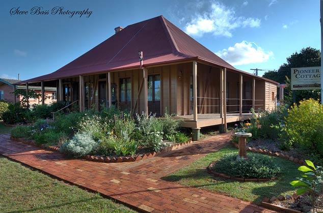 buderim-pioneer-cottage