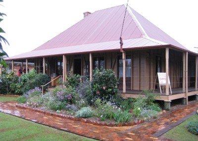pioneer-cottage-3