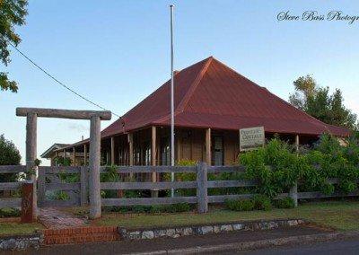 pioneer-cottage