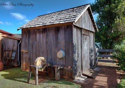 pioneer-hut-2