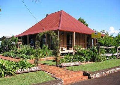 pioneer_cottage