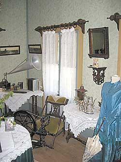 pioneer_cottage2