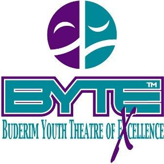 Buderim Theatre BATS & BYTES