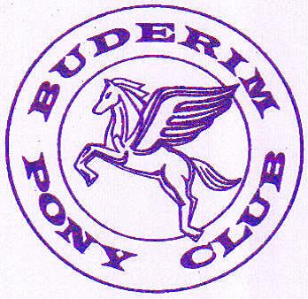buderim-pony-club