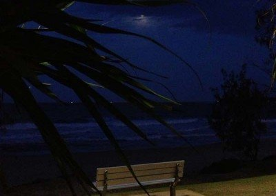 moon-over-mooloolaba
