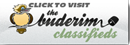visit-CLASSIFIEDS