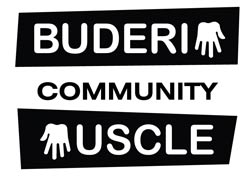 Buderim Muscle Volunteering