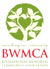 BWMCA Buderim War Memorial Community Association