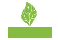 logo_greenhouse