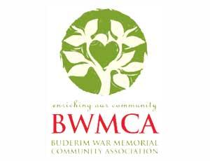 BWMCA