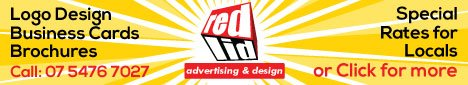 REDLID_top_banner24