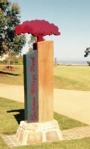 bvpark-sign-taller