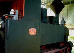 tram-krauss
