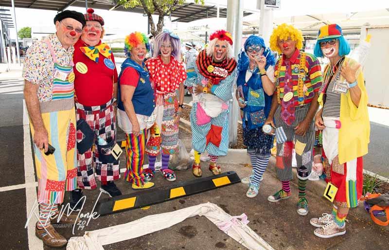 Buderim-Australia-Day-Parade-2019-5182