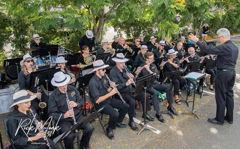 Buderim-Australia-Day-Parade-2019-5186