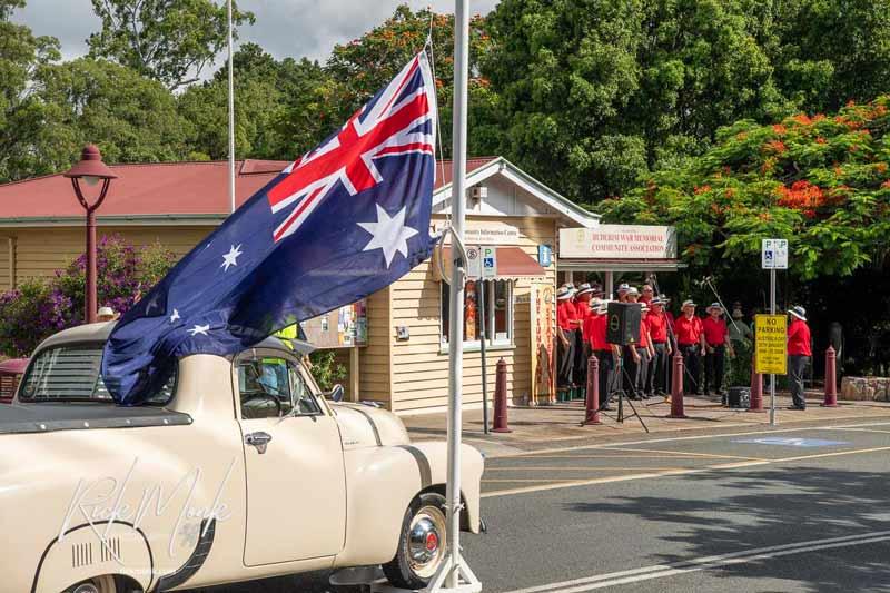 Buderim-Australia-Day-Parade-2019-5198