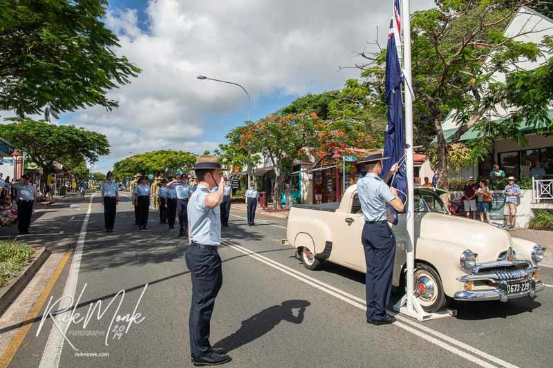 Buderim-Australia-Day-Parade-2019-5229