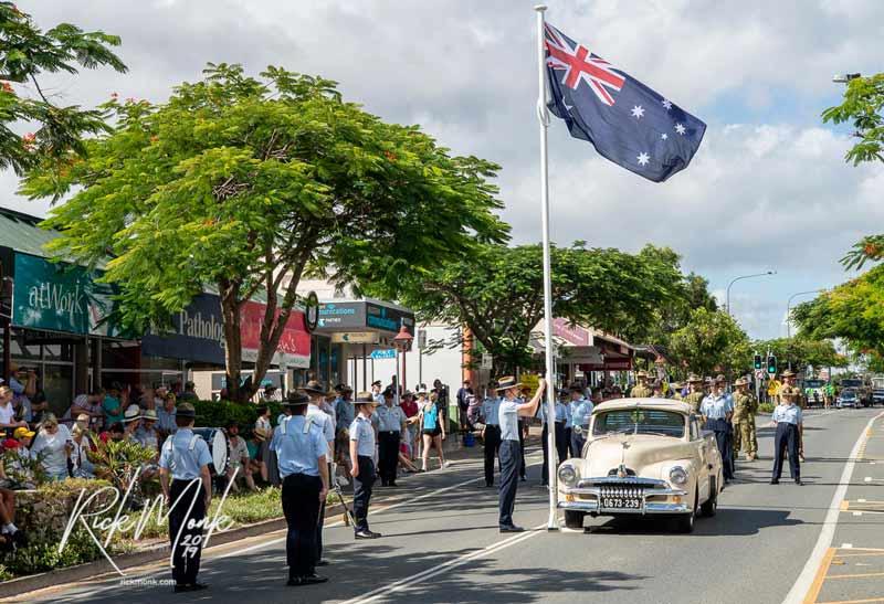 Buderim-Australia-Day-Parade-2019-5252