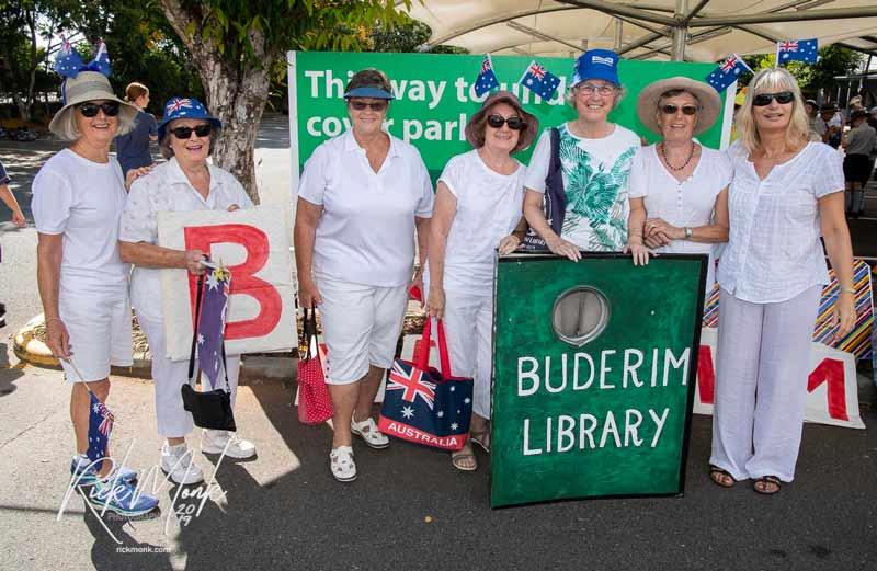 Buderim-Australia-Day-Parade-2019-5260