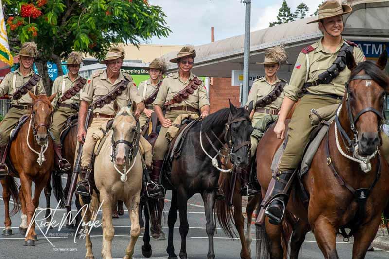 Buderim-Australia-Day-Parade-2019-5289
