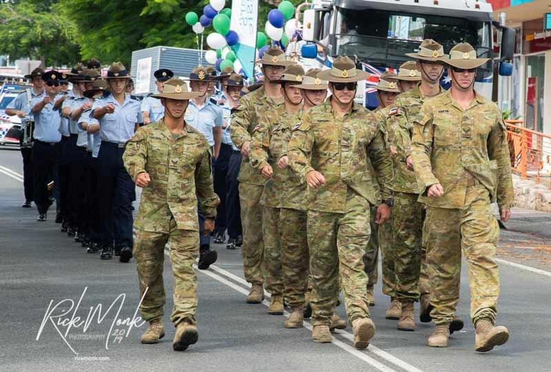 Buderim-Australia-Day-Parade-2019-5304