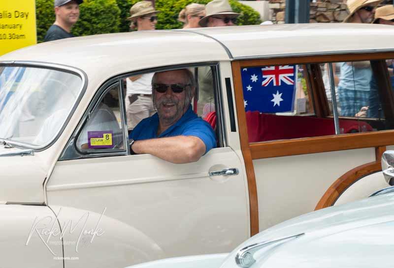 Buderim-Australia-Day-Parade-2019-5372