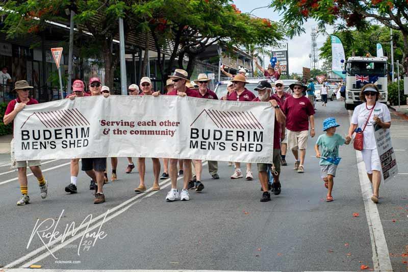 Buderim-Australia-Day-Parade-2019-5430