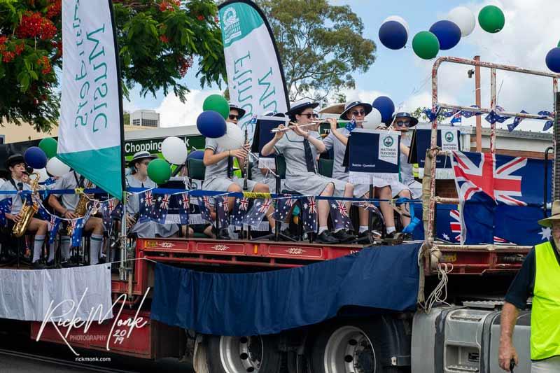 Buderim-Australia-Day-Parade-2019-5484
