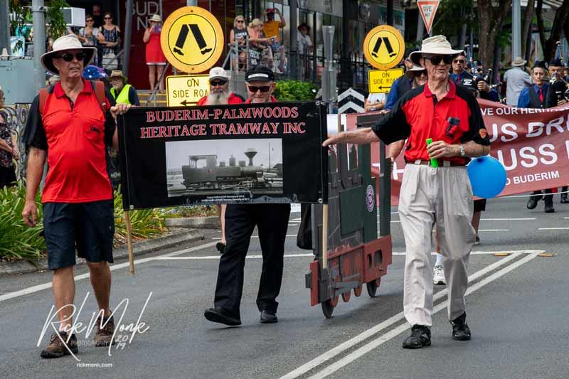 Buderim-Australia-Day-Parade-2019-5554
