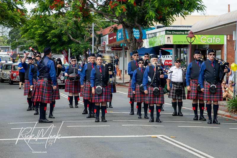Buderim-Australia-Day-Parade-2019-5560