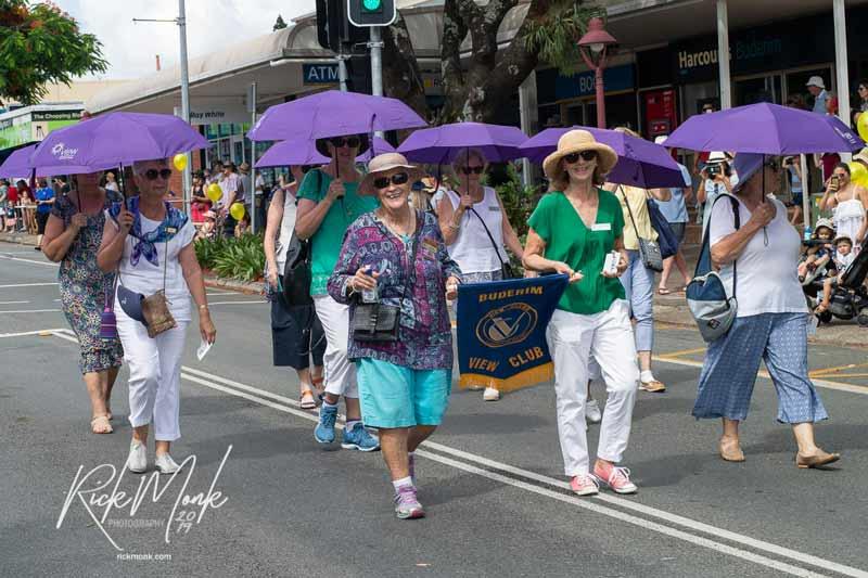 Buderim-Australia-Day-Parade-2019-5574