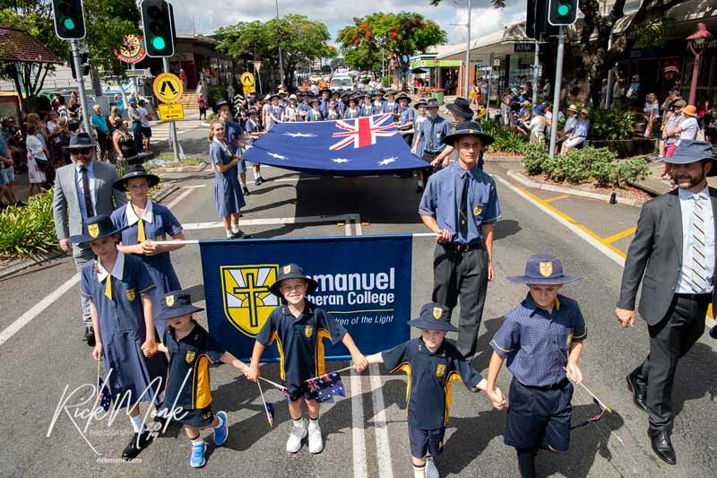 Buderim-Australia-Day-Parade-2019-5623
