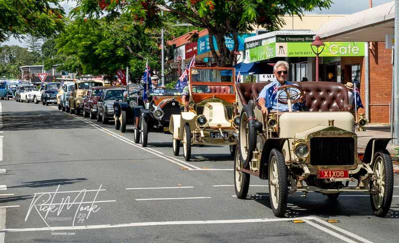 Buderim-Australia-Day-Parade-2019-5753