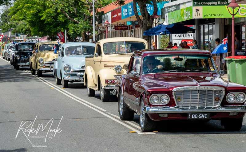 Buderim-Australia-Day-Parade-2019-5768