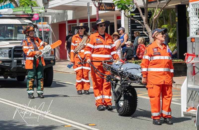 Buderim-Australia-Day-Parade-2019-5786