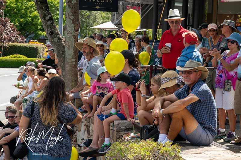 Buderim-Australia-Day-Parade-2019-5826