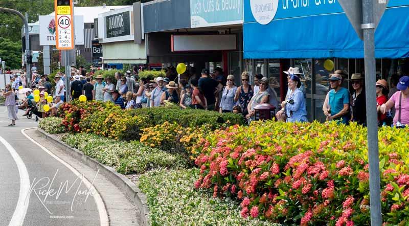 Buderim-Australia-Day-Parade-2019-5828