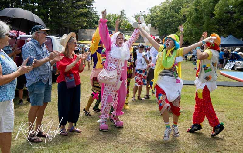 Buderim-Australia-Day-Parade-2019-5883