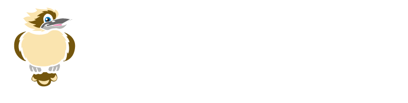 Buderim Website