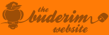 The Buderim Website